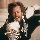File:Athos Lunging.png