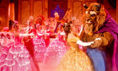File:Beauty and the Beast Live On Stage.jpg