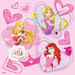 Disney-Princesses-disney-princess-39241462-1024-1024