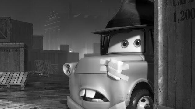 File:P I Mater , investigating for justice .jpg