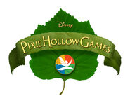 Pixie-hollow-games-logo