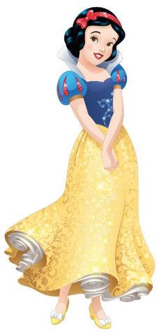 Disney princesa disney wiki fandom powered by wikia - Casa blancanieves simba ...