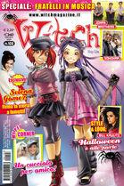 103-witch
