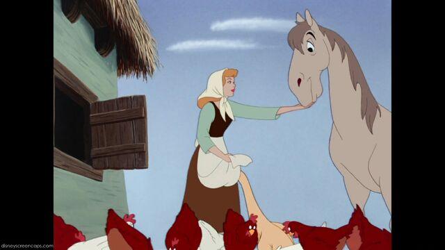 File:Cinderella-disneyscreencaps com-1650.jpg