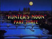 Hunters moon 3
