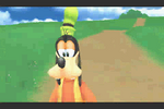 Kingdom Hearts - Chain of Memories 19
