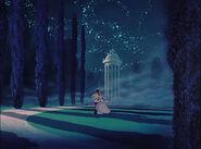 Cinderella-disneyscreencaps.com-6244