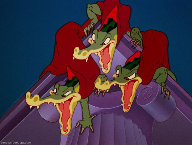 File:Fantasia-disneyscreencaps com-8767.jpg