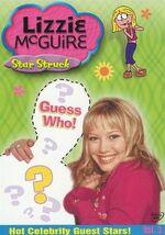 LM Star Struck DVD