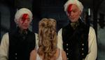 Once Upon a Time in Wonderland - 1x11 - Heart of the Matter - Tweedledum and Tweedledee