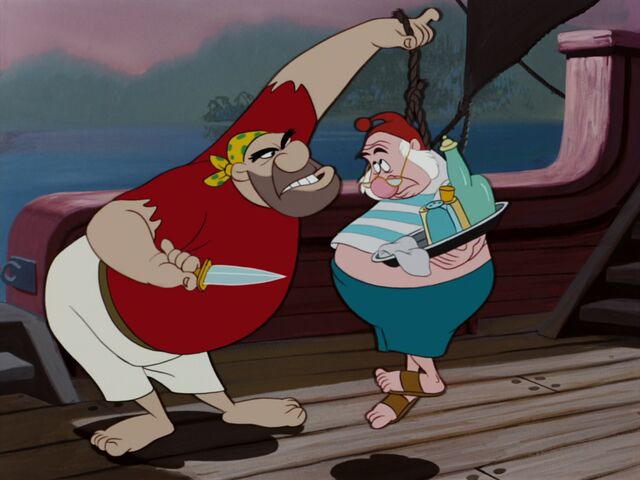 File:Peterpan-disneyscreencaps-2063.jpg