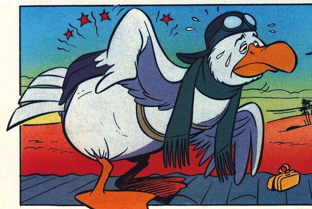 File:Wilbur-Comics.jpg