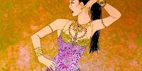 Harem Girls (Aladdin)/Gallery