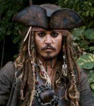 CJS Pirates4