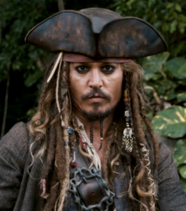 File:CJS Pirates4.png