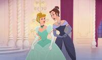 Cinderella2-disneyscreencaps.com-2302