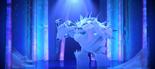 Frozen Marshmallow bonus 3