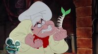 Littlemermaid-disneyscreencaps com-5866