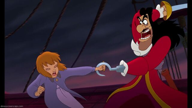 File:Peterpan2-disneyscreencaps.com-6346.jpg