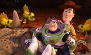 TSTTF-Woody-Buzz-Fall