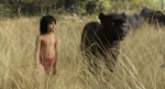 The Jungle Book 2016 (film) 24
