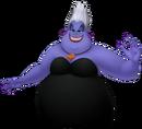 UrsulaKH3D