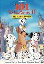 101 Dalmatians II-1