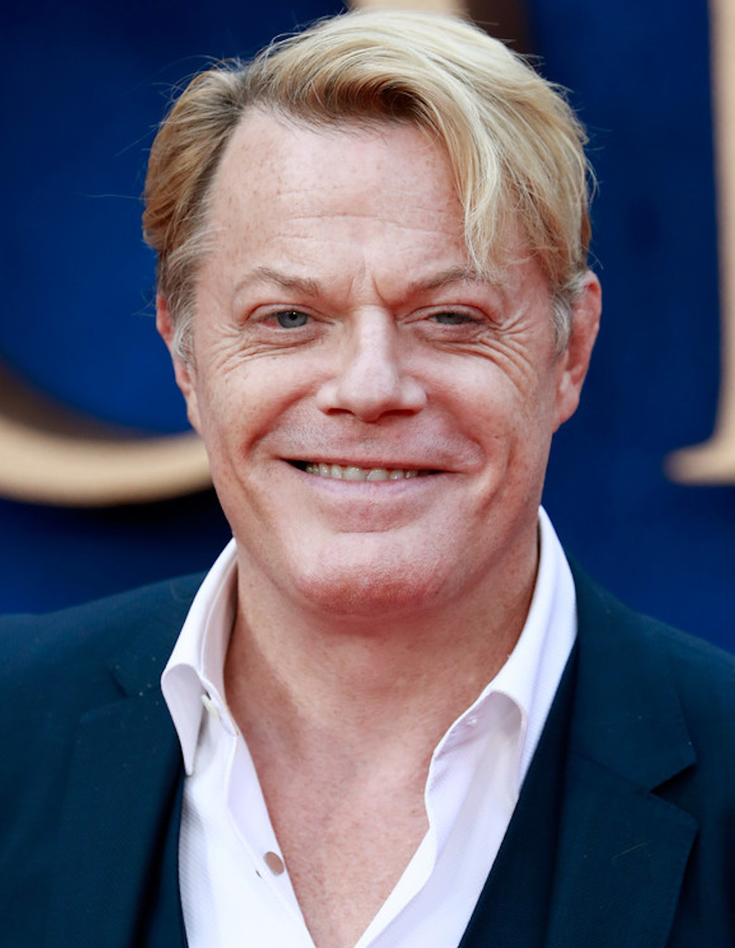 eddie izzard site