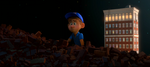 Fi-it-Felix-Screencap-wreck-it-ralph-32683451-721-323