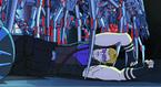 Hawkeye AUR 31