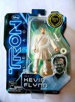 Kevin Flynn Toy