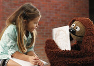 MUPPETMOMENTS Y1 ART 137150 3648