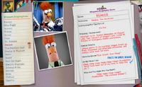 Muppets-go-com-bio-beaker