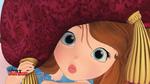 Once-Upon-a-Princess-1