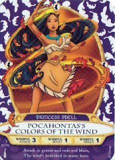 File:51 - Pocahontas.jpg