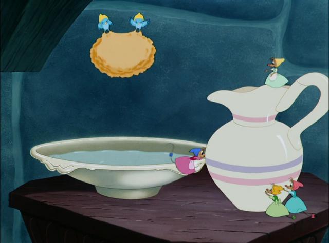 File:Cinderella-532.png