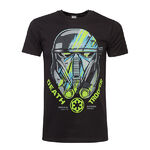 Death Trooper T-shirt
