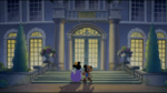 Disney( Mickey )