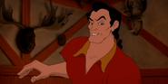 Gaston 69-0