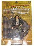 Indiana Jones Toy