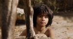 Jungle Book 2016 36
