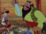 Pinocchio-disneyscreencaps.com-4760