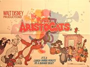 Ristocats-original-quad-1979-rr-disney--2570-p