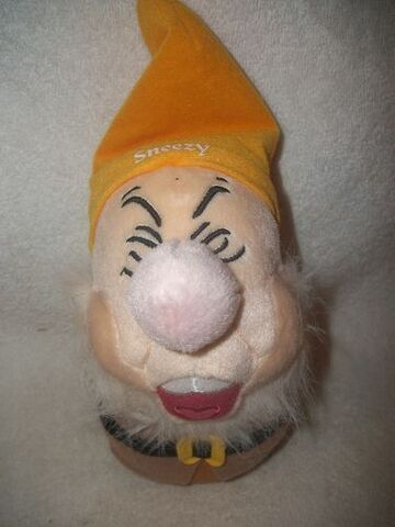 File:Sneezy head plush.jpg