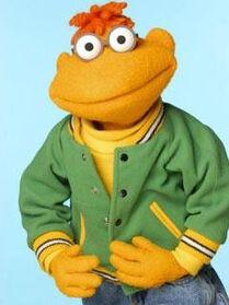 TF1-MuppetsTV-PhotoGallery-16-Scooter