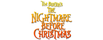 The-nightmare-before-christmas-4f9dd1654cb76