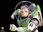 Buzz3