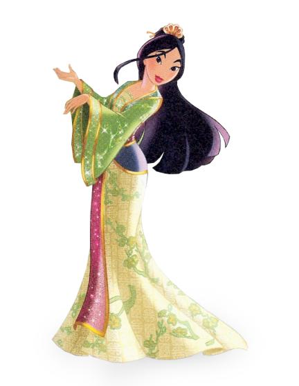 Image buzz lightyear disney wiki fandom - Princesse mulan ...