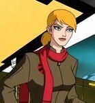 Carol Danvers avengersemh