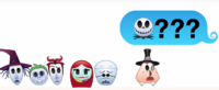 JackResidents AsToldByEmoji3